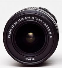تثبیت کننده تصویر(Image Stabilizer یا IS)
