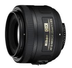 لنز واید 35mm