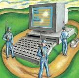 رایانه، نگهداری و پاک کردن اطلاعات  با امنیت بالا